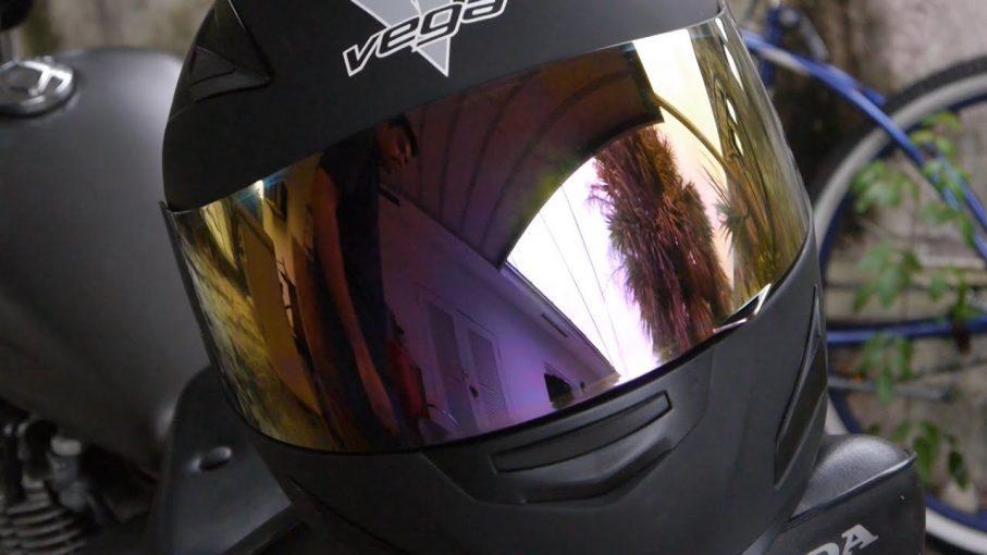 vega x888 helmet