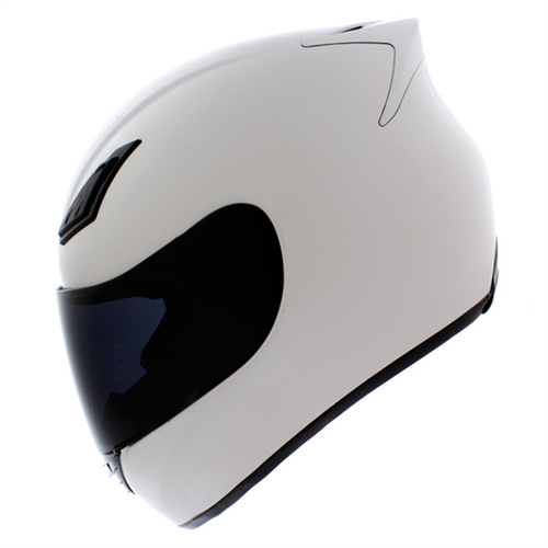How and what to know about Duke DK-120 Motorcycle Helmet!