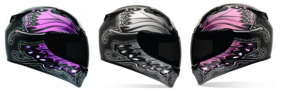 Bell-vortex-helmet-review