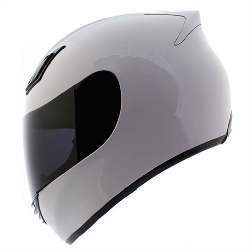 How and what to know about Duke DK-120 Motorcycle Helmet! Â« PickMyHelmet