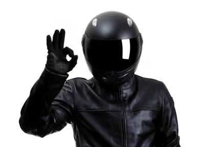 Texas-motorcycle-helmet-laws
