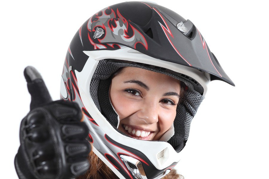 How-to-Choose-Your-Motorcycle-Helmet
