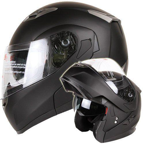 6 Best Full Face Motorcycle Helmets Under 100 171 Pickmyhelmet